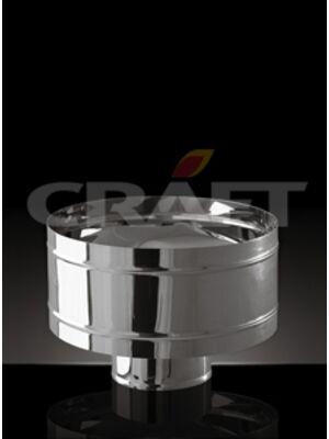 Дефлектор - Craft