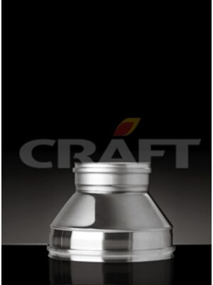 Конус - Craft