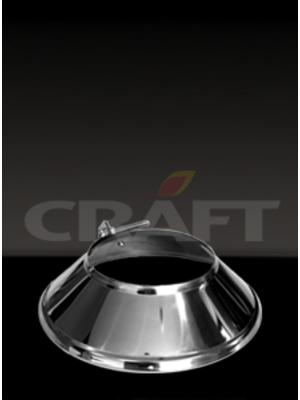 Юбка - Craft