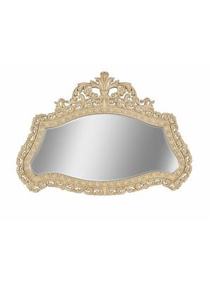 Зеркало АртДеко RF0820 IV GOLD