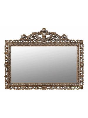 Зеркало прямоугольное RF0829AB