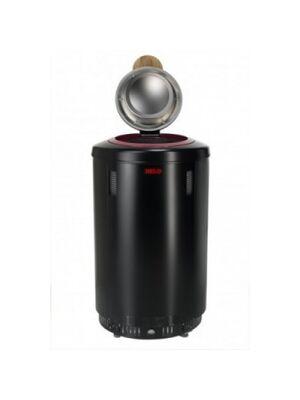 Электрокаменка Helo Rondo 650