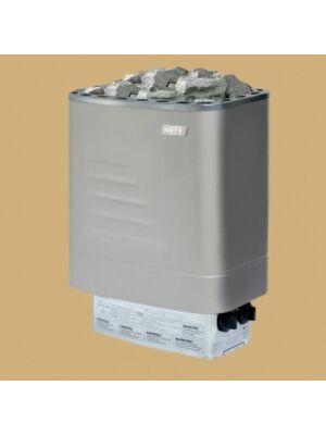 Электрокаменка Narvi NM 600