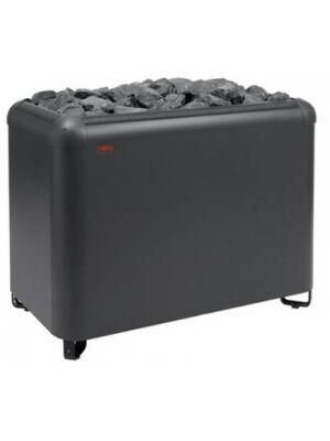 Электрокаменка Helo Magma 260