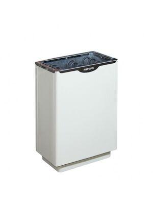 Электрокаменка УЗПО Аврора - М 9 кВт напольная