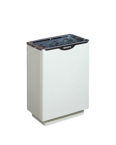 Электропечь для сауны и бани Бранденбург Аврора - М 9 кВт напольная