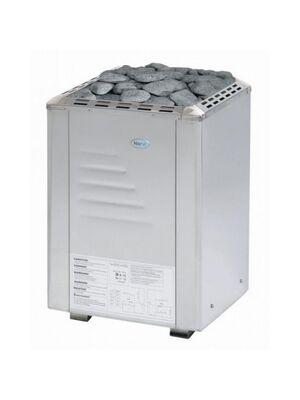 Электрокаменка Narvi Ultra 15 кВт