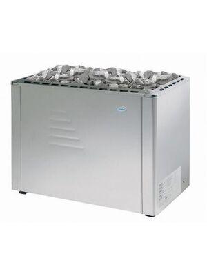 Электрокаменка Narvi Ultra Big 30 кВт