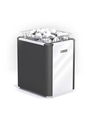 Электрокаменка для бани Ермак Elektrа-Box 12 (380)