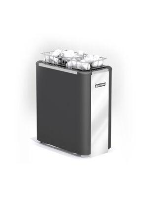 Электрокаменка для бани Ермак Elektrа-Box 6 (220)