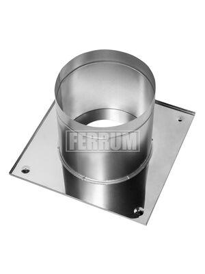 Потолочно проходной узел - Ferrum