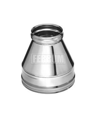 Конус дымохода - Ferrum