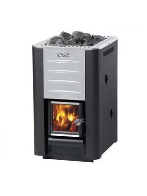 Печь для бани Harvia 20 Boiler
