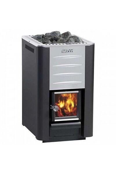 Банная печь Harvia 20 Pro