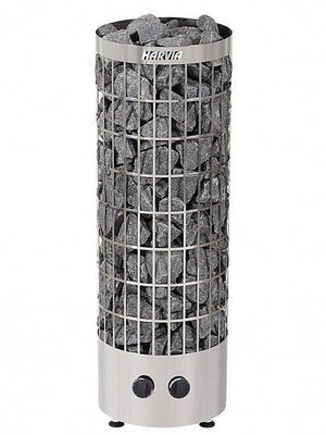 Электрокаменка Harvia Cilindro PC70