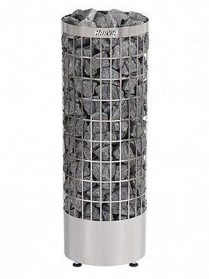 Электрокаменка Harvia Cilindro PC110E
