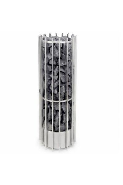 Электрокаменка для сауны Helo Rocher 105 Det