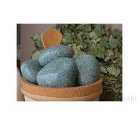 Камни для бани Жадеит шлифованный