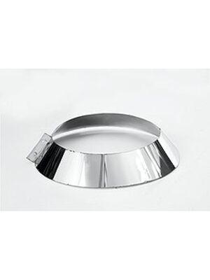 Кольцо уплотнения, сталь нерж. (КУ) — КДМ