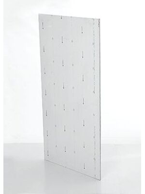 Экран, 980 x 980мм (Э 1(1)) - КДМ