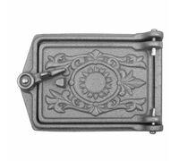 Дверка ДПр (Р) прочистная ДПр-1 130х92