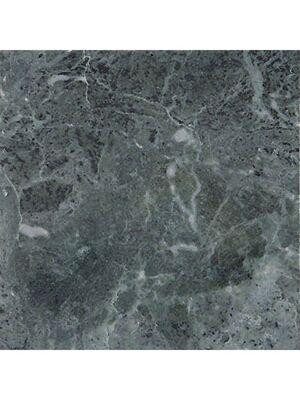 Плитка Талькомагнезит (С) 300х300х10мм (натуральный)