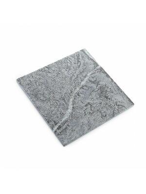 Плитка Талькомагнезит (С) 300х300х10мм (пескоструйный)