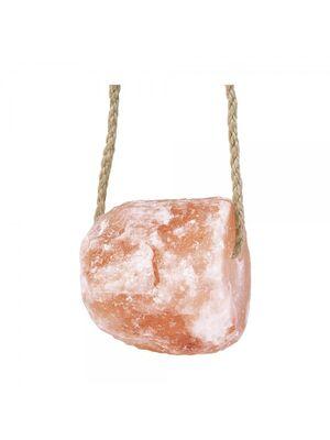 Камень (цилиндр) из гималайской соли (2-3кг)