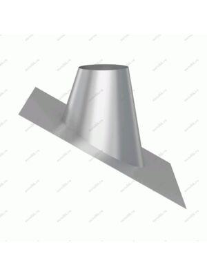 КПУ-Н (0 - 15°) - Металлик и Ко
