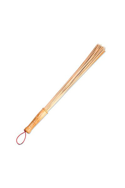 Веник банный бамбуковый Невский банщик (Б-197)