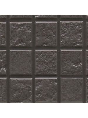 Фиброцементная панель WFX533G - Nichiha
