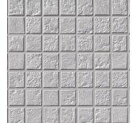 Фиброцементная панель WFX534G - Nichiha