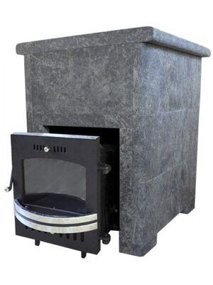 Печь для бани Магнум ЧТ-1