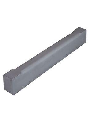 Колосник наборный L700/100/75 для печей Гефест