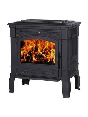 Печь-камин Gunter — FireWay