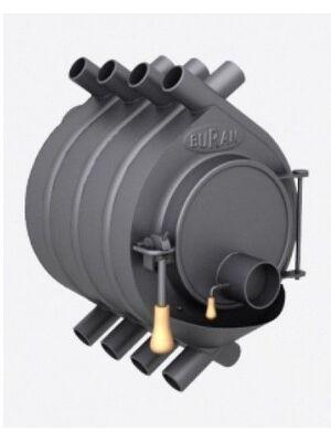 Отопительная печь Буран АОТ- 06 тип 00