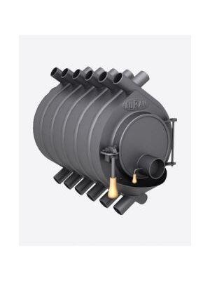 Отопительная печь Буран АОТ- 14 тип 02