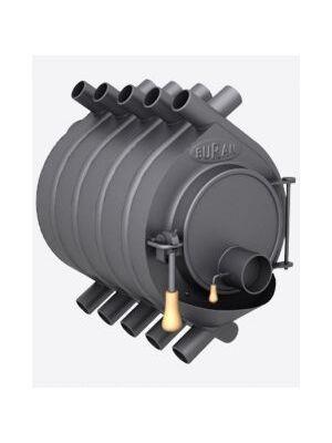 Отопительная печь Буран АОТ- 11 тип 01
