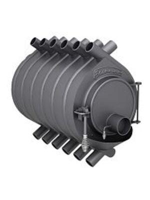Отопительная печь Бренеран АОТ-16 тип 03