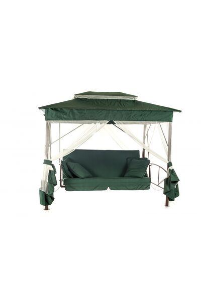 Качели-шатер с1005