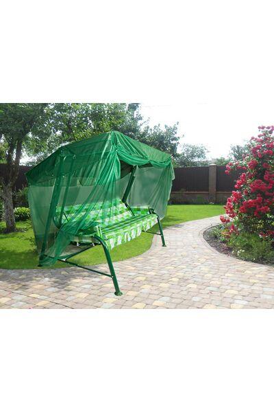 Качели садовые Сиена с657