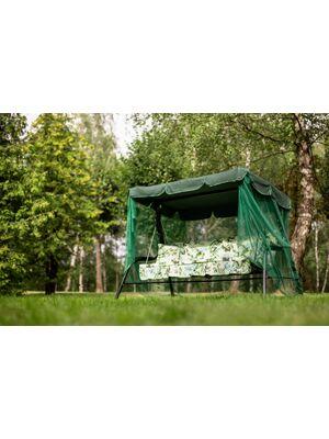 Качели садовые Варна с997
