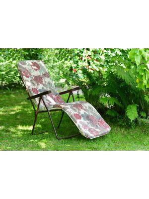 Кресло-шезлонг Альберто-2 с212\48