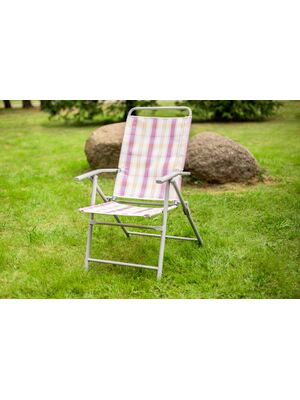 Кресло складное Анкона с620/с621