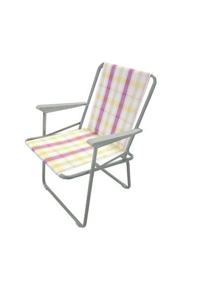 Кресло складное Фольварк с453