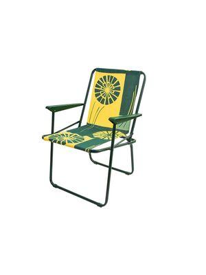 Кресло складное Фольварк с564/10