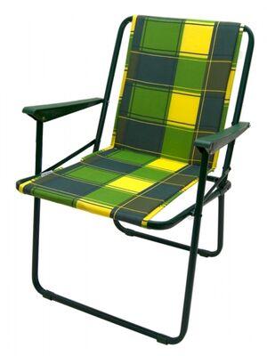 Кресло складное Фольварк с564/66