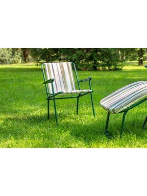 Кресло складное Фольварк с564/91