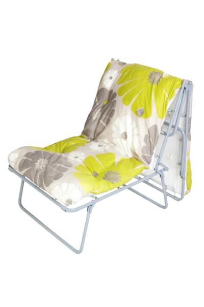 Кровать-кресло Лира с210