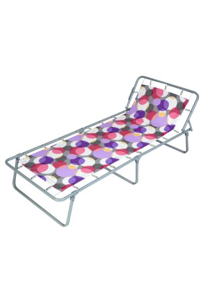 Кровать раскладная детская Юниор c89